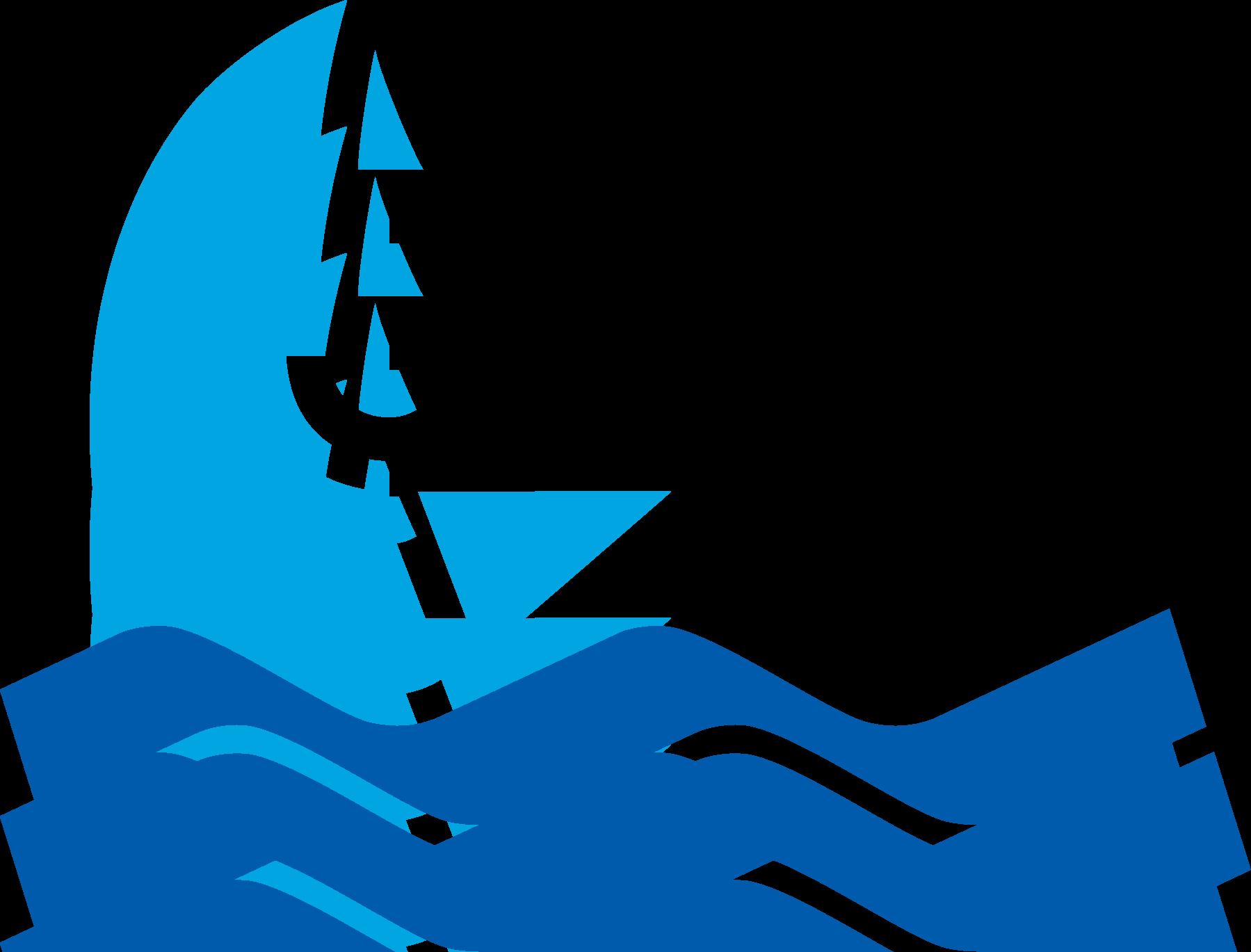 日本海洋レジャー安全・振興協会ロ